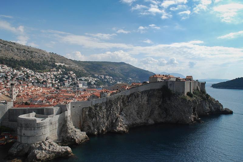 2017-Croatia9128.jpg