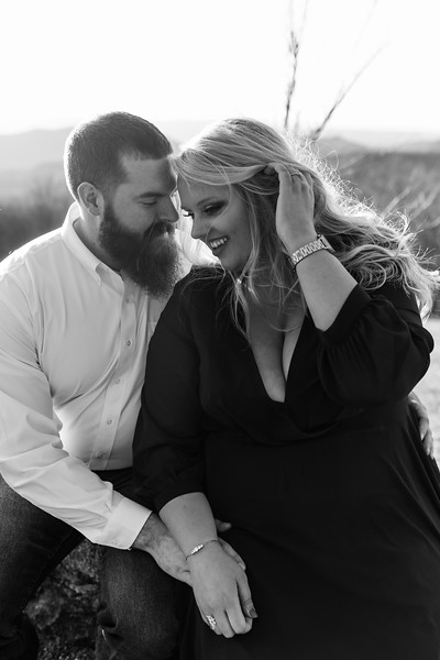 20200222-Lauren & Clay Engaged-98.jpg