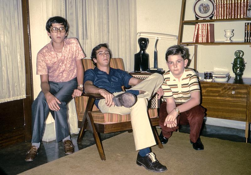 1971 - AO - 0022.jpg