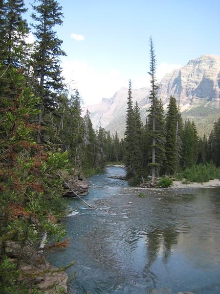 2008-07-24-YOCAMA-Montana_2535.jpg