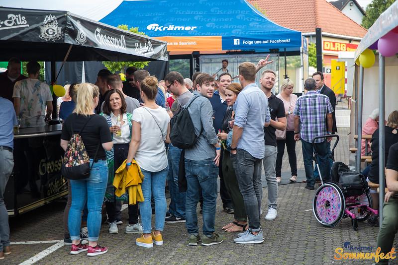 2018-06-15 - KITS Sommerfest (181).jpg