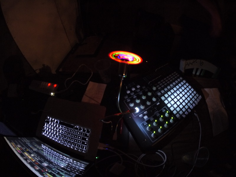 P1100809.JPG