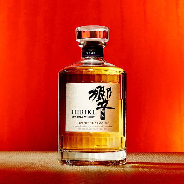 Photographer-David-Arky-Beverage-Creative-Space-Artists-Management-1-Hibiki.jpg
