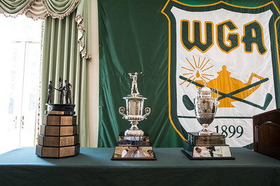 2016 Western Amateur Media Day