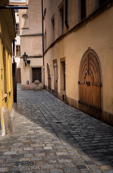 2019-05May-Prague-1338-Edit.jpg