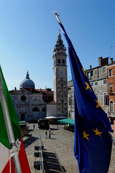 Italy 2015 - 3 of 335.jpg