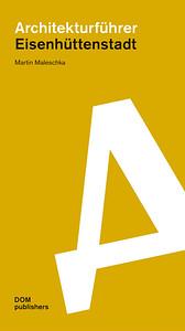 Cover Hochformat (AF, AG)