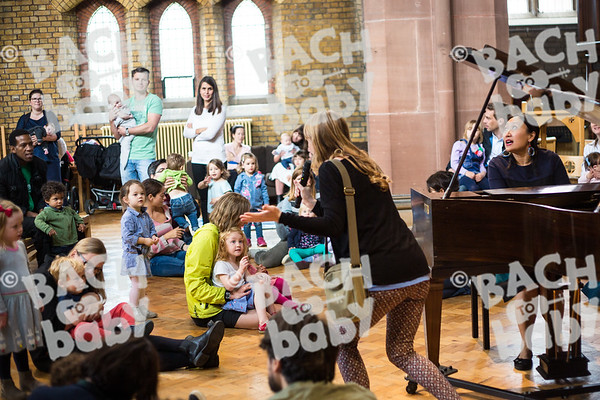 Bach to Baby 2017_Helen Cooper_Balham_2017-09-16-40.jpg