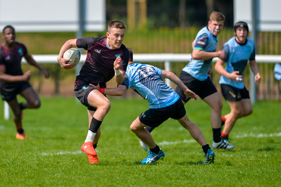 Rugby (Mens)
