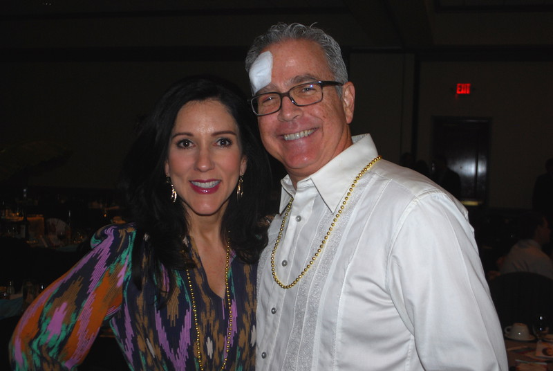 Luisa & Chris Lamson.jpg