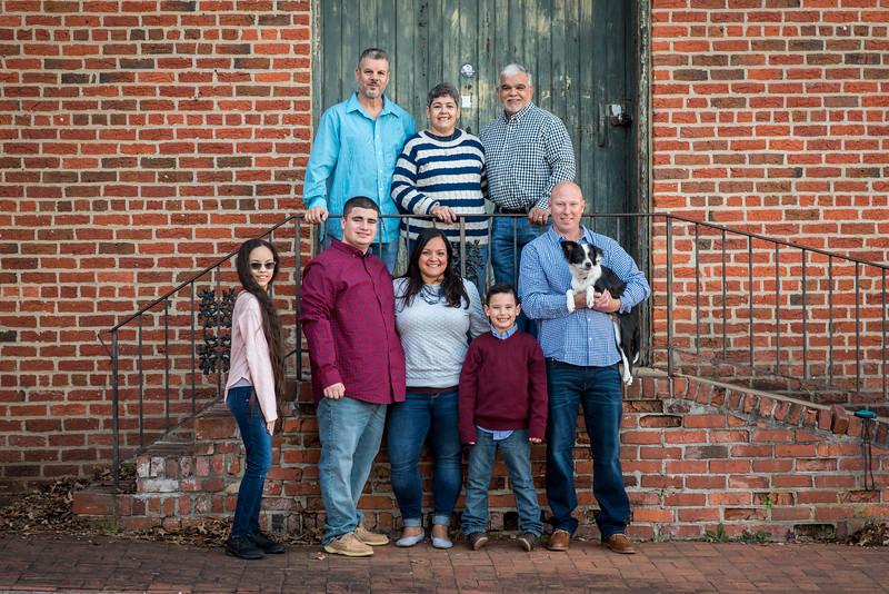 Family_Scherb-144.jpg