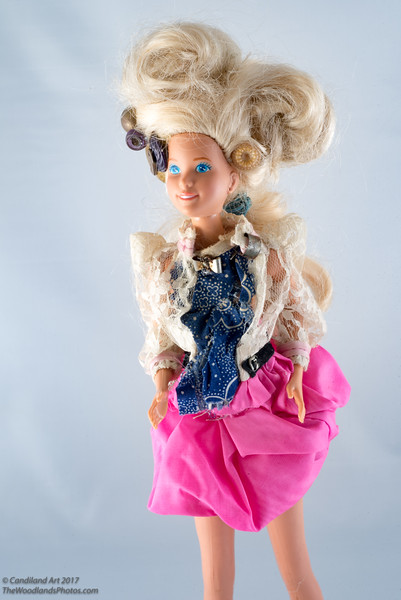 2017-1-5 Candiland - Altered Barbie-0304.jpg
