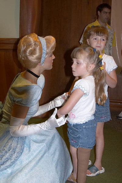 Disney-062.jpg