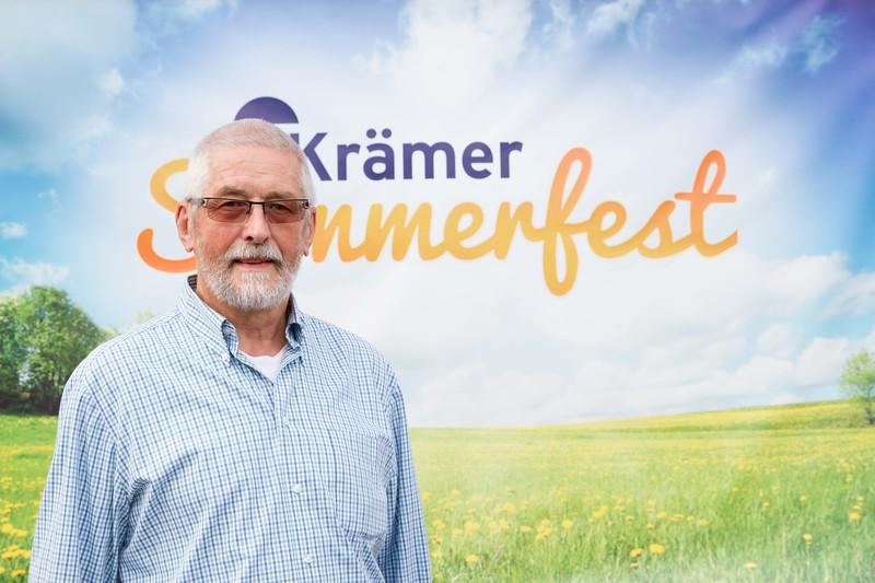 kraemerit-sommerfest--8892.jpg