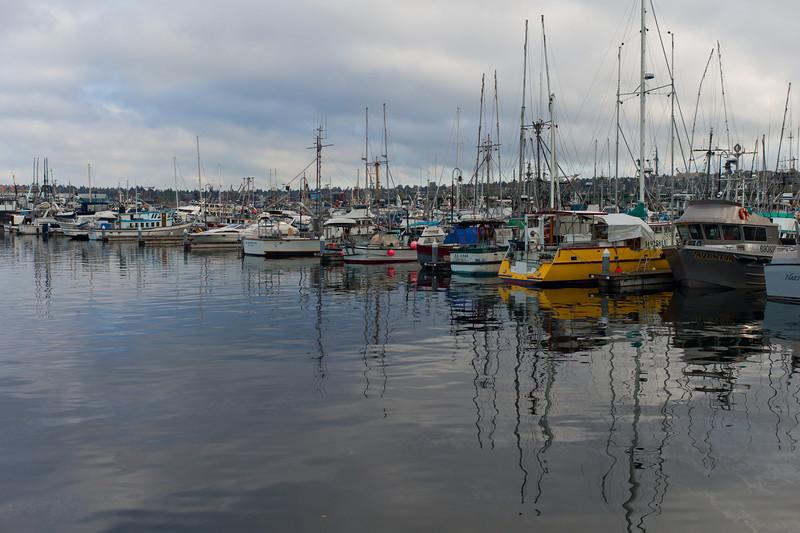 2011-10-31-Fishermans-Terminal