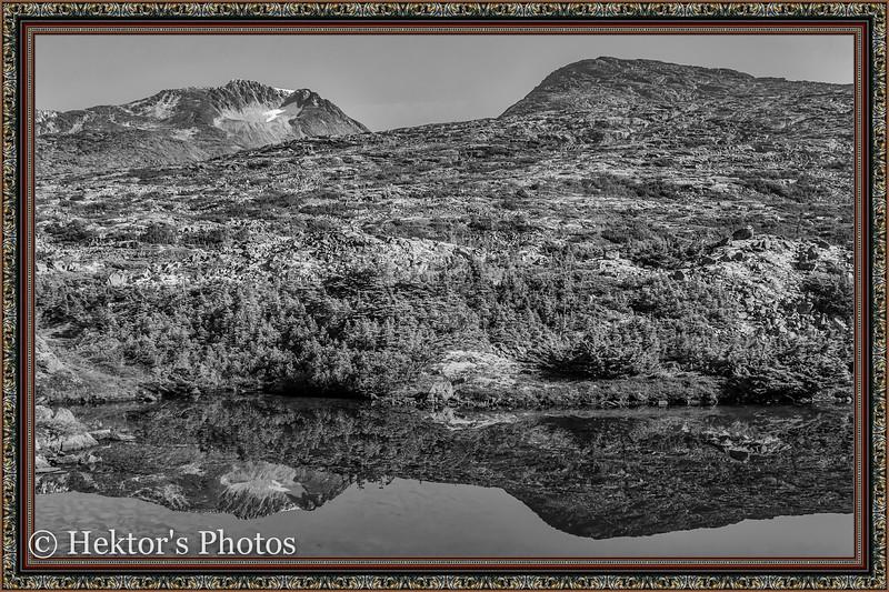 Skagway White Pass RR-14.jpg