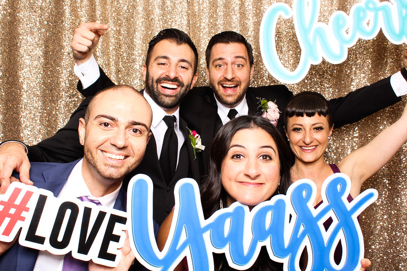 Wedding Entertainment, A Sweet Memory Photo Booth, Orange County-185.jpg