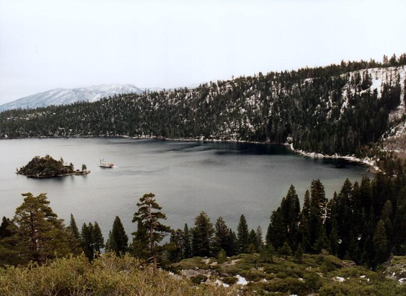 2000_December_Lake_Tahoe__0019_a.jpg
