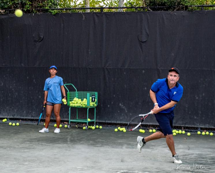 2019 Kids in Distress Tennis (99 of 130).jpg