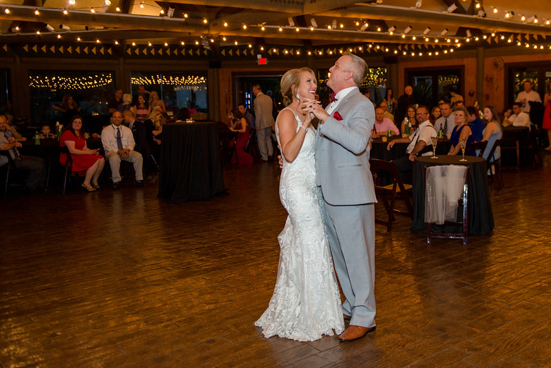 2017-09-02 - Wedding - Doreen and Brad 5767A.jpg