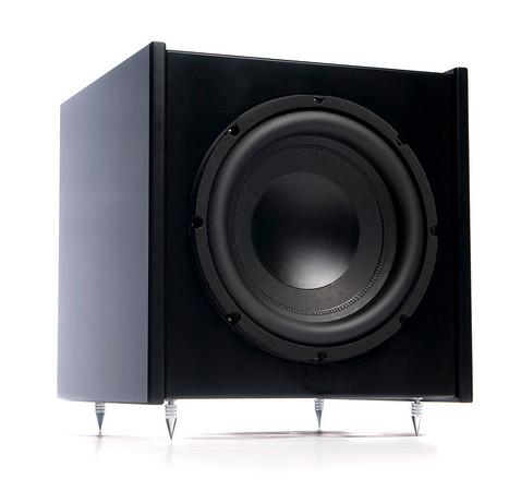 Simply Sound Audio