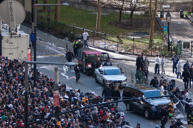 Yankees Parade 11-06-2009 001