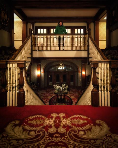 ghost hotel stairs.jpg