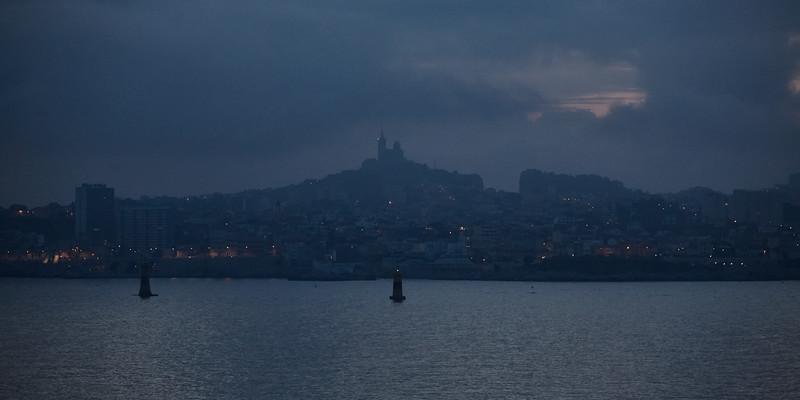 J11 - Marseille