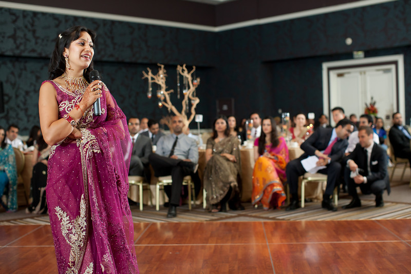 Shikha_Gaurav_Wedding-1860.jpg
