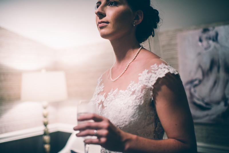 Philadelphia Wedding Photographer - Bernreuther-253.jpg
