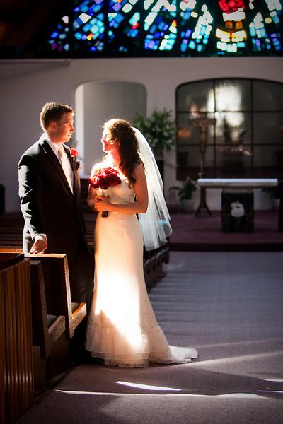 wedding-1193-2.jpg