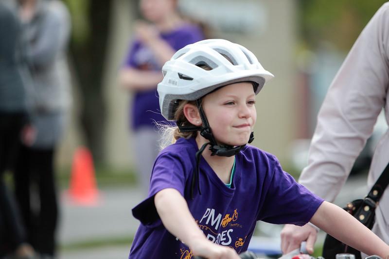 2019 05 19 PMC Kids ride Newton-137.jpg