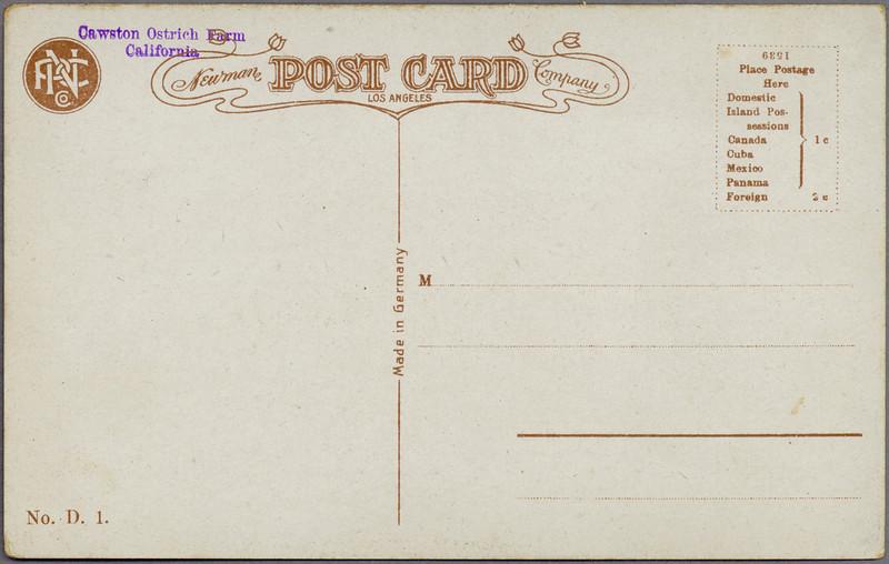 pcard-print-pub-pc-53b.jpg