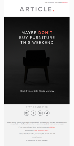 this-weekend-only-please-don-t-shop.png