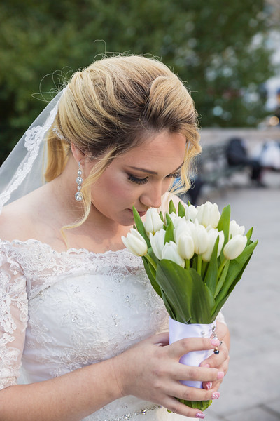 Central Park Wedding - Jessica & Reiniel-7.jpg