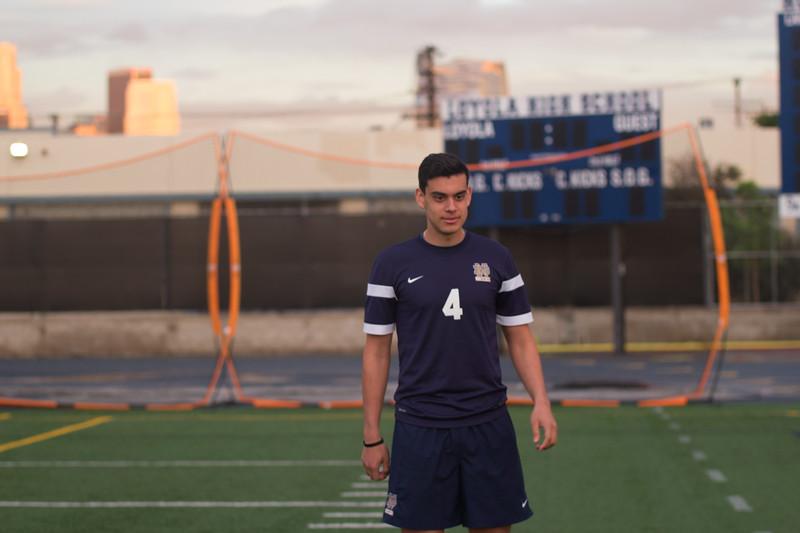 Nick Soccer Senior Year-16.jpg