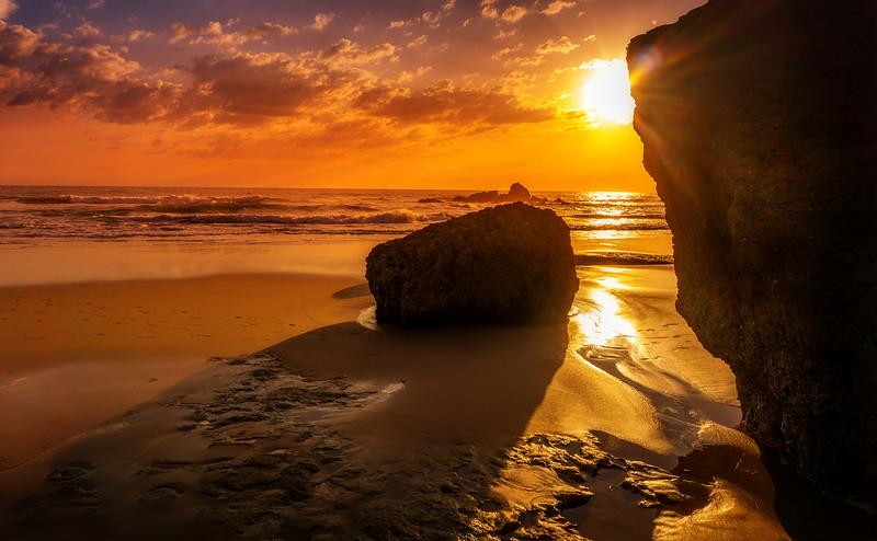 Sunrise and Sunset (38).jpg