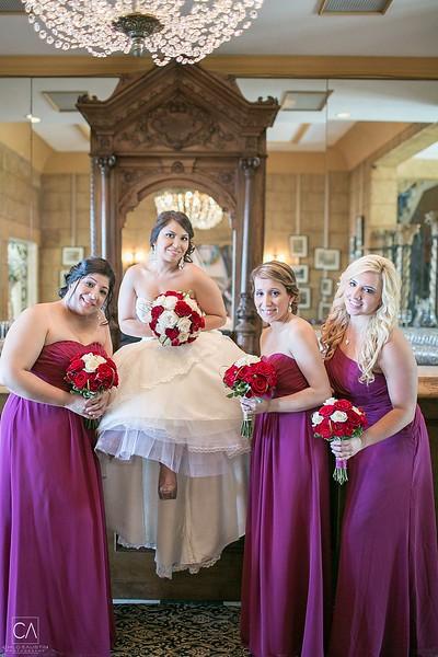 CAP-2014-Katherine-Josh-Wedding-Formal-Portraits-1073.jpg