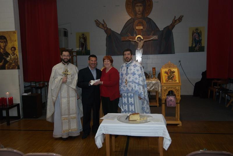 2013-01-13-Vasilopita_026.jpg