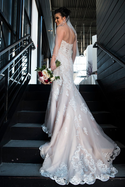 wedding_81 (1).jpg