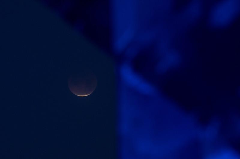 2018_0131-Moon-8061.jpg