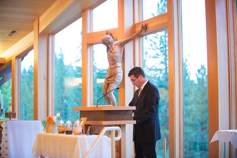 2-Wedding Ceremony-73.jpg