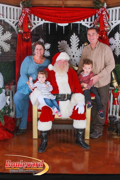 Santa 12-10-16-282.jpg