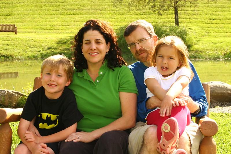 Parry Family (7).JPG