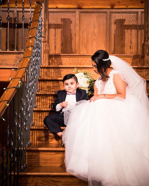 Benton Wedding 053.jpg