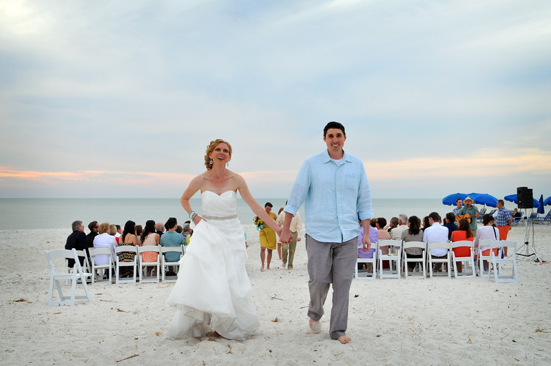 Stina and Dave's Naples Beach Wedding at Pelican Bay 530.JPG