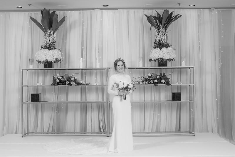 Miri_Chayim_Wedding_BW-204.jpg
