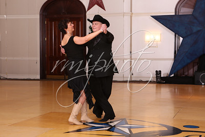 UCWDC Couples CDSG and Showcase