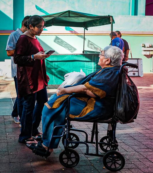 San Antonio-5681.jpg