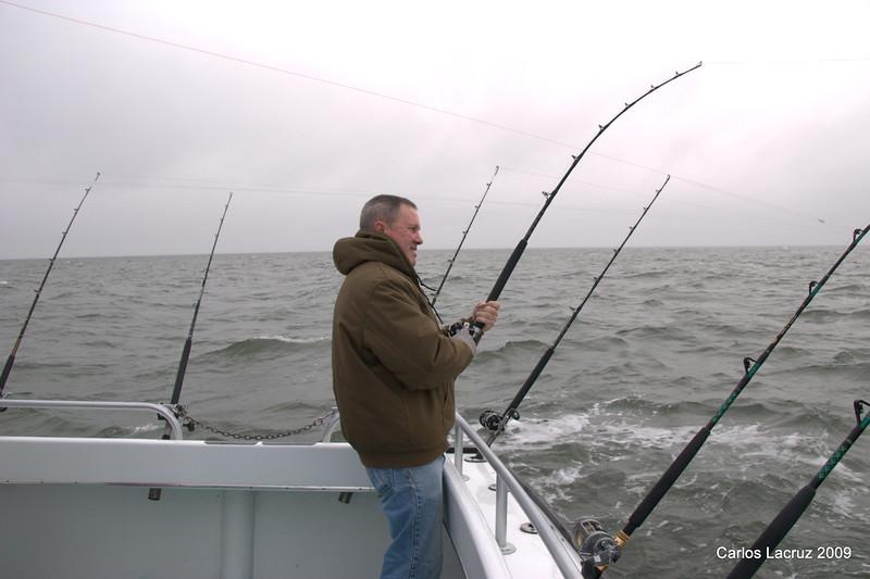 Lorton Fishing Trip-7.jpg